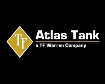 NTD Contractor for welded and bolted storage tanks