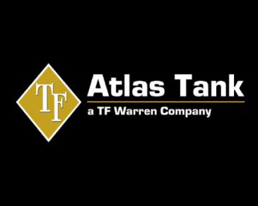 Contratista NTD para tanques de almacenamiento soldados y atornillados
