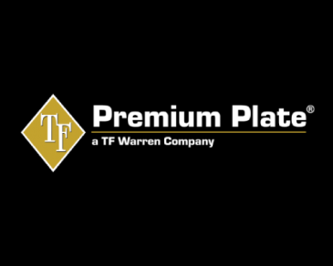 Full service provider of steel plate and processing