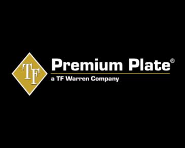 Proveedor de servicios integrales de placa de acero y procesamiento
