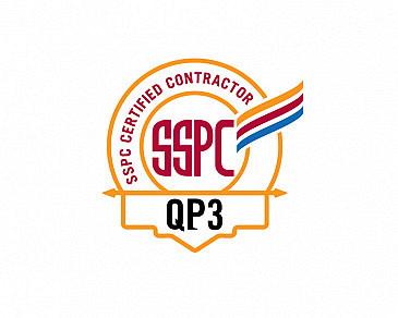 SSPC QP3