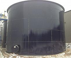 Wysox - Wastewater