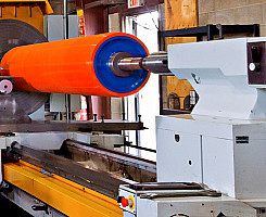 Brantford  Industrial Roll Facility