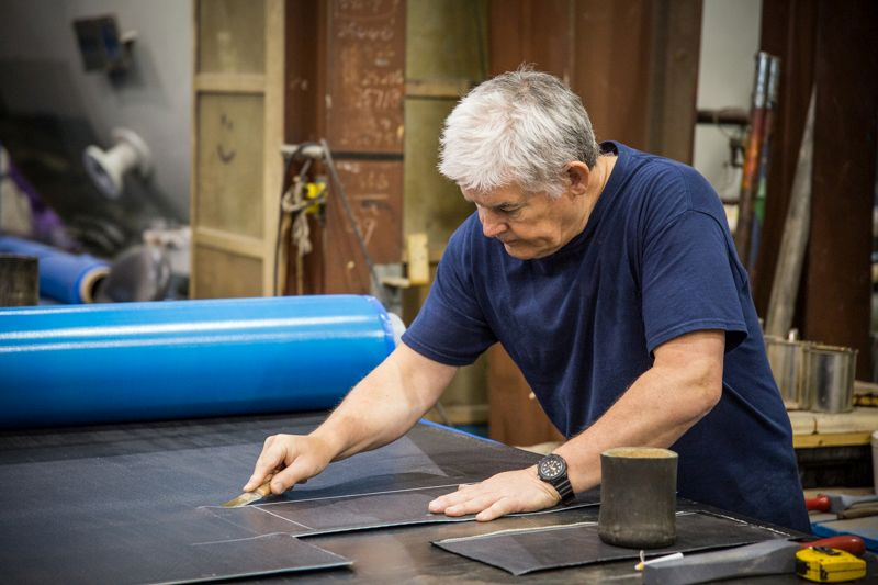 Image result for Benefits Of Rubber Tank Lining